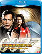 James Bond 007 - Thunderball (NL Import) Blu-ray