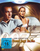 James Bond 007 jagt Dr. No Blu-ray