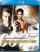 James Bond 007 - Die another Day (UK Import)