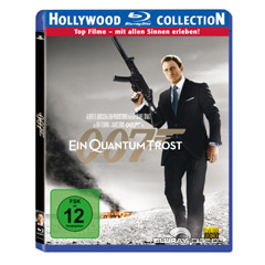 James-Bond-Ein-Quantum-Trost.jpg