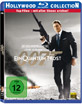 James Bond 007 - Ein Quantum Trost Blu-ray