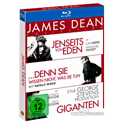 James-Dean-Collection-DE.jpg