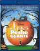 James and the Giant Peach (FR Import) Blu-ray