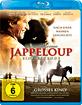 Jappeloup - Eine Legende Blu-ray