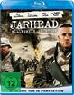 Jarhead - Willkommen im Dreck Blu-ray
