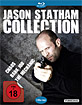 Jason Statham Collection Blu-ray