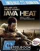 Java Heat - Insel der Entscheidung (Limited Steelbook Edition)