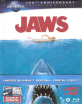 Jaws - 100th Anniversary Collector's Edition (NL Import ohne dt. Ton)