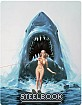 Jaws 2 - Zavvi Exclusive Limited Edition Steelbook (UK Import)