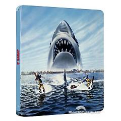 Jaws-3-Zavvi-Exclusive-Steelbook-UK-Import.jpg
