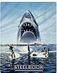Jaws-3-Zavvi-Exclusive-Steelbook-UK-Import_klein.jpg