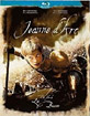 Jeanne d'Arc (1999) (FR Import ohne dt. Ton) Blu-ray
