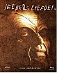 Jeepers Creepers - Limited Mediabook Edition (Cover A) Blu-ray