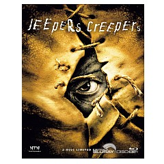 Jeepers-Creepers-Limited-Mediabook-Edition-Cover-C-DE.jpg