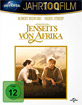 Jenseits von Afrika (100th Anniversary Collection) Blu-ray