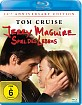 Jerry Maguire - Spiel des Lebens (20th Anniversary Edition) Blu-ray