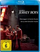 Jersey Boys (Blu-ray + UV Copy) Blu-ray