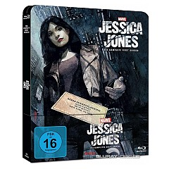 Jessica-Jones-Die-komplette-erste-Staffel-Limited-Steelbook-Edition-DE.jpg