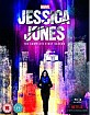 Jessica Jones: The Complete First Season (UK Import) Blu-ray