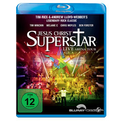 Jesus-Christ-Superstar-2012-The-Arena-Tour.jpg