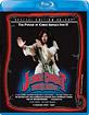 /image/movie/Jesus-Christ-Vampire-Hunter-RCF_klein.jpg