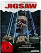 Jigsaw (2017) (Limited Mediabook Edition) Blu-ray