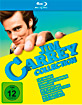 Jim Carrey Collection Blu-ray