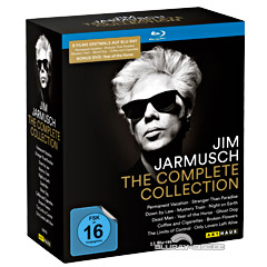 Jim-Jarmusch-The-Complete-Collection-DE.jpg