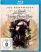 Joe Bonamassa - An Acoustic Evening at the Vienna Opera House Blu-ray