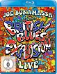 Joe-Bonamassa-British-Blues-Explosion-Live-DE_klein.jpg