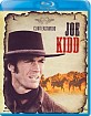 Joe Kidd (1972) (IT Import) Blu-ray
