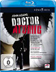 Adams - Doctor Atomic Blu-ray