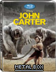 John Carter 3D - Metal Box (HK Import ohne dt. Ton)