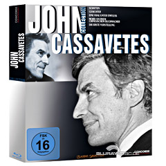 John-Cassavetes-Collection.jpg