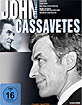 John Cassavetes Collection (Classic Selection) Blu-ray