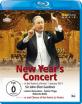 John Eliot Gardiner - Neujahrskonzert 2013 Blu-ray