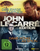 John le Carré Edition Blu-ray