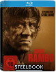 John Rambo (Limited Edition Steelbook) Blu-ray