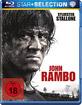 /image/movie/John-Rambo-Cut_klein.jpg