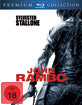 John Rambo (Premium Collection) Blu-ray