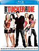 John Tucker Must Die - Unrated and Theatrical (US Import) Blu-ray