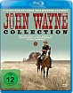 John Wayne Collection (3-Film-Set) Blu-ray
