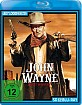 John Wayne - Great Western (23-Filme Set) (SD auf Blu-ray) Blu-ray