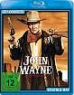 John Wayne - Great Western (23-Filme Set) (SD auf Blu-ray) (Neuauflage) Blu-ray