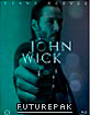 John Wick (2014) - Media Markt Exclusive FuturePak (NL Import ohne dt. Ton)