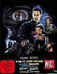 Johnny Mnemonic - Vernetzt (Limited Mediabook Edition) (Cover B) Blu-ray