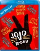 Jojo-Rabbit-2019-draft-DE_klein.jpg
