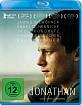 Jonathan (2016) Blu-ray
