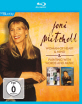 Joni-Mitchell-Woman-of-Heart-and-Mind-Painting-with-Words-and-Music-SD-Edition-DE_klein.jpg