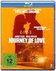 Journey of Love - Das wahre Abenteuer ist die Liebe Blu-ray